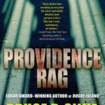 [PDF] [EPUB] Providence Rag Download