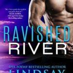 [PDF] [EPUB] Ravished River (Men of Mercy, #6) Download