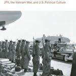 [PDF] [EPUB] Rethinking Camelot: JFK, the Vietnam War, and U.S. Political Culture Download