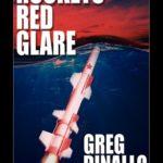 [PDF] [EPUB] Rockets' Red Glare Download