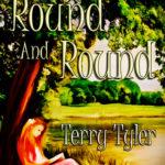 [PDF] [EPUB] Round And Round Download