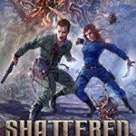 [PDF] [EPUB] Shattered World IV: Japan Download