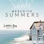 [PDF] [EPUB] Shifting Sands (Lobster Bay #4) Download