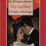 [PDF] [EPUB] Shotgun Marriage (Fairytale Weddings, #3) Download
