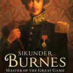[PDF] [EPUB] Sikunder Burns: The Life of Lt Col Sir Alexander Burnes Download