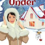 [PDF] [EPUB] Snowed Under (The Leafy Hollow Mysteries, #5) Download
