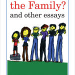 [PDF] [EPUB] So How's the Family?: And Other Essays Download