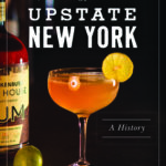 [PDF] [EPUB] Spirits and Cocktails of Upstate New York: A History Download