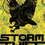 [PDF] [EPUB] Storm Thief Download