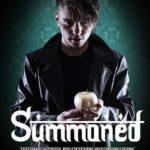 [PDF] [EPUB] Summoned (Summoned, #1) Download