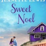 [PDF] [EPUB] Sweet Noel (Indigo Bay Christmas Romances, #2) Download