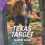 [PDF] [EPUB] Texas Target (An O'Connor Family Mystery Book 2) Download