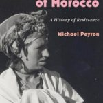 [PDF] [EPUB] The Berbers of Morocco: A History of Resistance Download