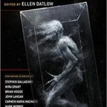 [PDF] [EPUB] The Best Horror of the Year Volume Ten Download