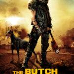 [PDF] [EPUB] The Butch Nolan Trilogy Download