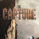 [PDF] [EPUB] The Capture (The Prey, #2) Download