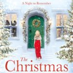 [PDF] [EPUB] The Christmas Party Download