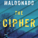 [PDF] [EPUB] The Cipher (Nina Guerrera, #1) Download