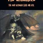 [PDF] [EPUB] The Crocodile, or the War Between Good and Evil Download