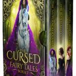 [PDF] [EPUB] The Cursed Fairy Tales Box Set (Books 1 to 3) Download