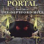 [PDF] [EPUB] The Dark Portal (The Deptford Mice Trilogy) Download
