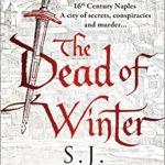 [PDF] [EPUB] The Dead of Winter Download