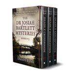 [PDF] [EPUB] The Dr Josiah Bartlett Mysteries: Books 1-3 Download