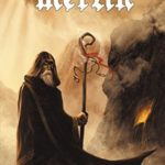 [PDF] [EPUB] The Enchanter Merlin Download