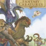 [PDF] [EPUB] The Explorer's Guide to Drawing Fantasy Creatures Download