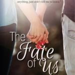 [PDF] [EPUB] The Fate of Us (Fated to Love #1) Download