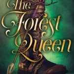 [PDF] [EPUB] The Forest Queen Download
