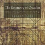 [PDF] [EPUB] The Geometry of Creation: Architectural Drawing and the Dynamics of Gothic Design Download
