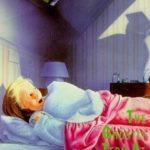 [PDF] [EPUB] The Ghostly Term at Trebizon Download