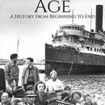 [PDF] [EPUB] The Gilded Age: A History From Beginning to End Download