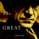 [PDF] [EPUB] The Great Depression: 1929-1939 Download