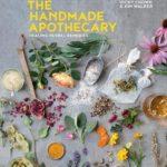 [PDF] [EPUB] The Handmade Apothecary: Healing Herbal Remedies Download