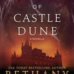 [PDF] [EPUB] The Haunting of Castle Dune – A Novella: A Scottish, Time Travel Romance Download