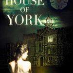 [PDF] [EPUB] The House Of York Download