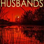 [PDF] [EPUB] The Husbands Download