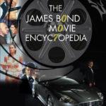 [PDF] [EPUB] The James Bond Movie Encyclopedia Download