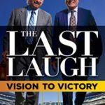 [PDF] [EPUB] The Last Laugh: Vision to Victory Download