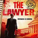 [PDF] [EPUB] The Lawyer: Collector's Edition: 3 Books Michael Gresham Series Download