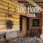 [PDF] [EPUB] The Log Home Book Download