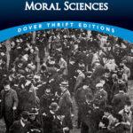 [PDF] [EPUB] The Logic of the Moral Sciences Download