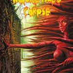 [PDF] [EPUB] The Magnetized Corpse Download