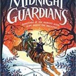 [PDF] [EPUB] The Midnight Guardians Download