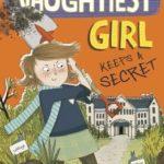 [PDF] [EPUB] The Naughtiest Girl Keeps a Secret Download
