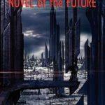 [PDF] [EPUB] The Novel Of The Future Download