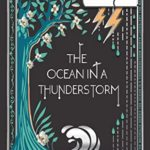 [PDF] [EPUB] The Ocean in a Thunderstorm (The Magnolia Series Book 1) Download
