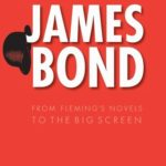 [PDF] [EPUB] The Politics of James Bond: From Fleming's Novels to the Big Screen Download